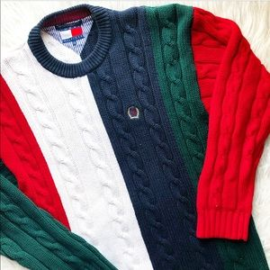 d7535ecee7 Men s Dope Sweaters on Poshmark